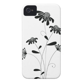 Pattern E iPhone 4 Cover