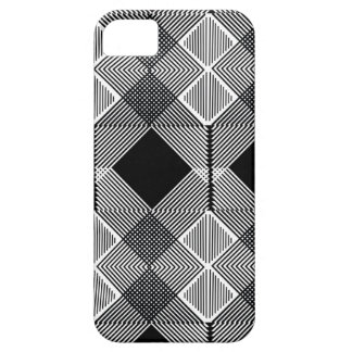 Pattern F Case For The iPhone 5
