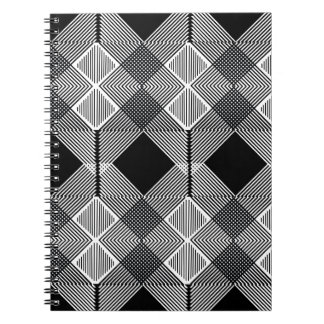 Pattern F Notebook
