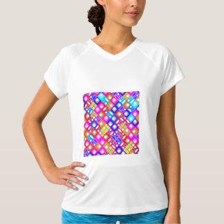 pattern factory 32A T-Shirt