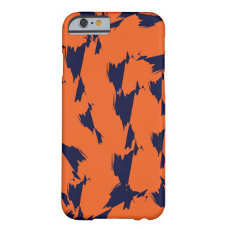 Pattern for Mobile Covers