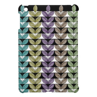 Pattern G Case For The iPad Mini