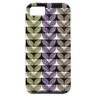 Pattern G iPhone 5 Case