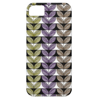 Pattern G iPhone 5 Case