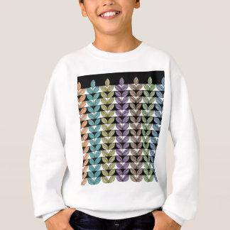 Pattern G Sweatshirt
