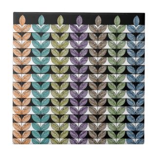 Pattern G Tile