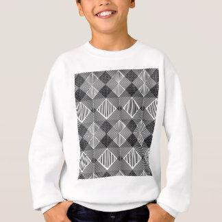 pattern I Sweatshirt