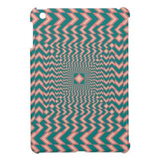 Pattern iPad Mini Covers