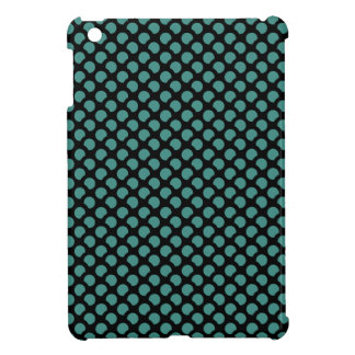 Pattern iPad Mini Covers