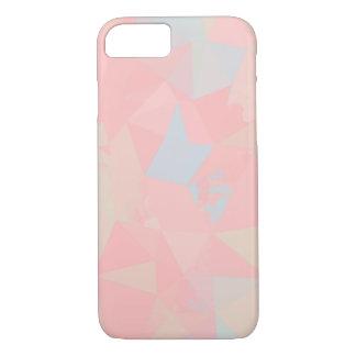 Pattern iPhone 8/7 Case