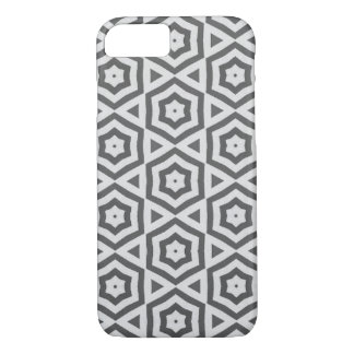 Pattern IPhone cell phone case