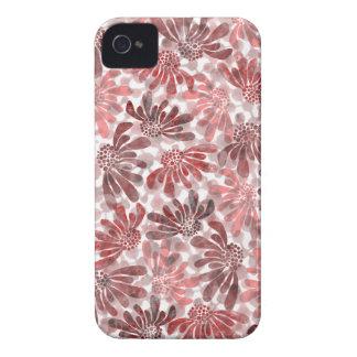 pattern M iPhone 4 Case-Mate Case