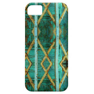 Pattern mobile case. iPhone 5 case