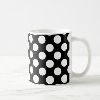 Pattern Mug