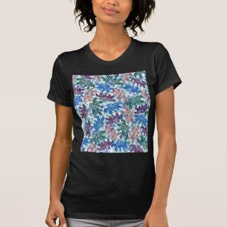 pattern N T-Shirt