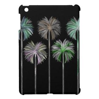 Pattern O iPad Mini Case