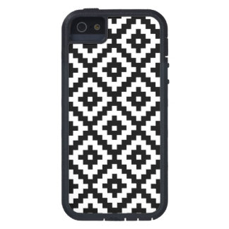 Pattern Perfect Crazy Marvelous iPhone 5 Case