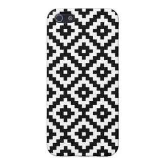 Pattern Perfect Crazy Marvelous iPhone 5 Cover