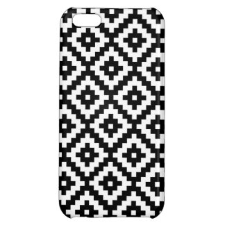 Pattern Perfect Crazy Marvelous iPhone 5C Covers
