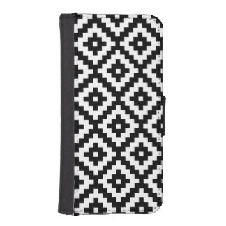 Pattern Perfect Crazy Marvelous Phone Wallets