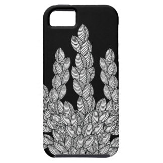 Pattern R Case For The iPhone 5