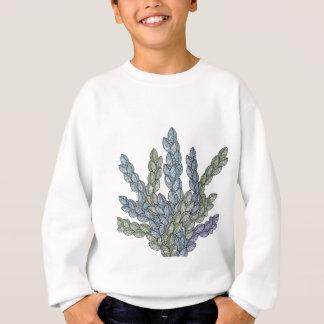 Pattern S Sweatshirt