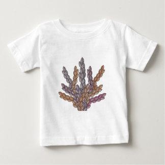 Pattern T Baby T-Shirt