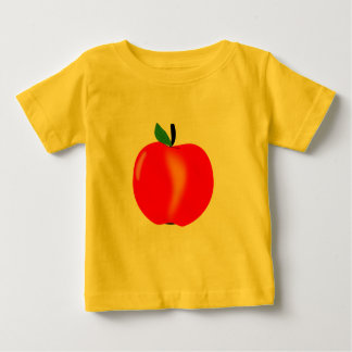 Pattern T Shirt