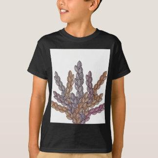 Pattern T T-Shirt