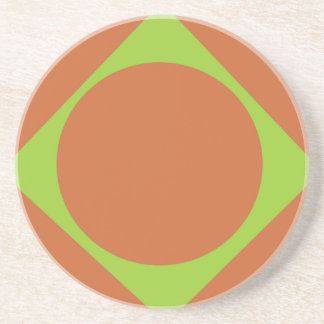 pattern-zazzle-8 coaster