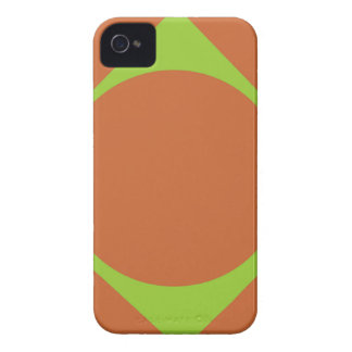 pattern-zazzle-8 iPhone 4 cases