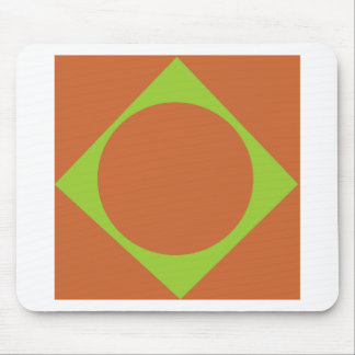 pattern-zazzle-8 mouse pad