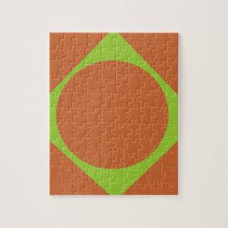 pattern-zazzle-8 puzzle