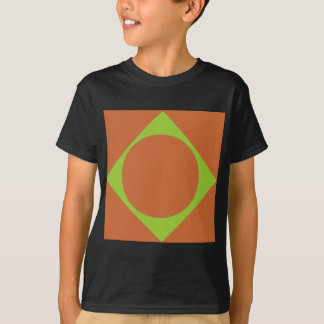 pattern-zazzle-8 T-Shirt