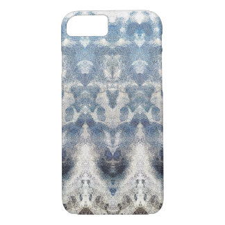 Patterned Phone Cover