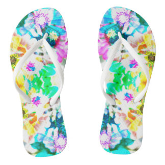 Patterns4Nature photography  nature  landscapes  d Flip Flops