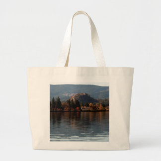 Patterns4Nature photography  nature  landscapes  d Large Tote Bag