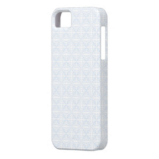 Patterns & Borders 2 iPhone 5 Case-Mate iPhone 5 Cases