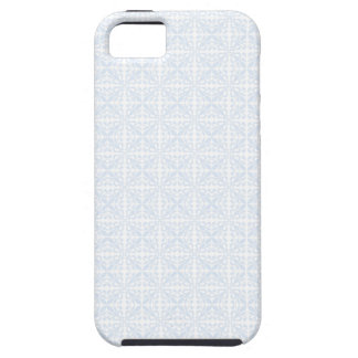 Patterns & Borders 2 iPhone 5 Tough Case For The iPhone 5