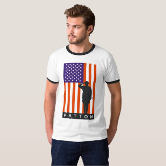 Patton T-Shirt