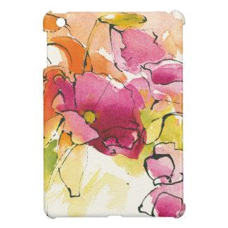 Pattys Plum iPad Mini Covers
