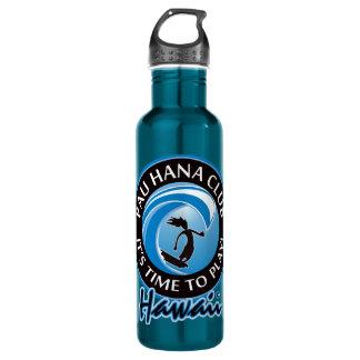 Pau Hana Club Member Bottle