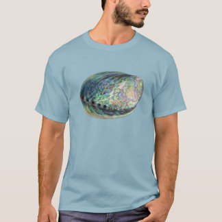Paua Shell T-shirt
