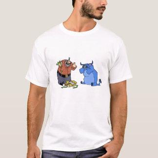 Paul Bunyon T-Shirt