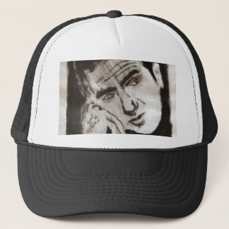 paul kelly hat