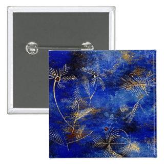 Paul Klee Fairy Tales Pin