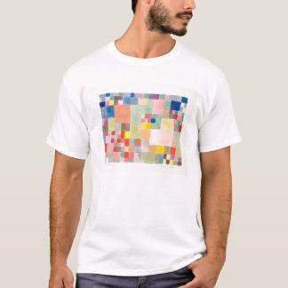 """""""Paul Klee"""" T-Shirt"""