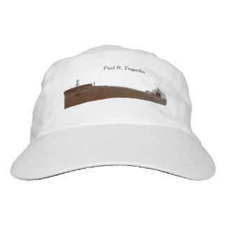 Paul R. Tregurtha hat