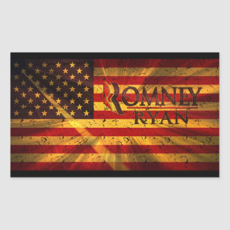 Paul Ryan Mitt Romney