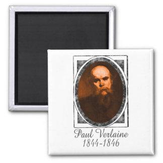 Paul Verlaine Magnet